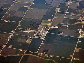 Fowlerton-indiana-from-above.jpg