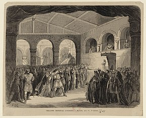 Frédéric Lix - Auguste Trichon - Makbet Giuseppe Verdiego (wersja z 1865 r.) - Original.jpg