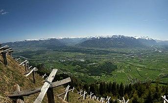 Frümsner Alp Rheintal.jpg