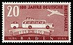 Fr. Zone Baden 1949 55 Postbus und Flugzeug.jpg