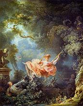 Rococo Wikipedia - Rococo painting