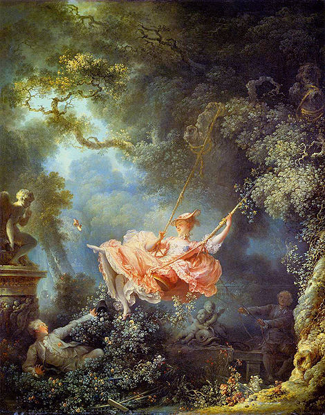 File:Fragonard - swing.jpg