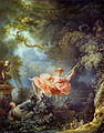 Fragonard - swing.jpg