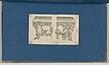 Frames for Marble Slabs, in Chippendale Drawings, Vol. I MET DP-14278-051.jpg