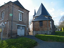 Framicourt (6).JPG