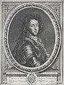 François Louis de Bourbon, Prince of Conti portrait.jpg