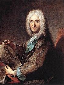 François de Troy - Portrait of Jean de Jullienne - WGA23078.jpg