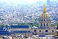 France-000302 - Les Invalides (14525398527).jpg