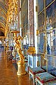 France-000377 - Hall of Mirrors (14828712445).jpg
