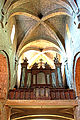 France-002814 - Great Pipes (15977988126).jpg