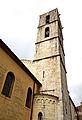 France-002824B - Notre-Dame-du-Puy Bell Tower (16001840611).jpg