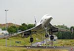France-003406 - Concorde (16052006890).jpg