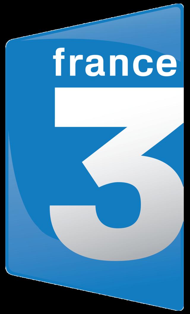 640px-France_3_logo.png