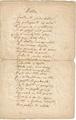 France Prešeren - rokopis pesmi Dohtar (Cleveland).pdf