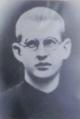 Francesco Maria Roura Farró, C.M.F.png