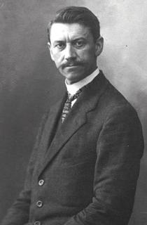 Francisc Rainer