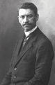 Francisc Rainer 1914.png
