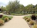 Franciscan Winery, St. Helena, California, USA (6479603943).jpg