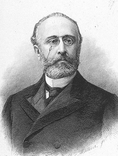 File:Francisco Silvela.JPG