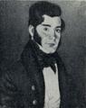 Francisco da Rocha Soares - Prisma n.º 2 (Nov 1936).png