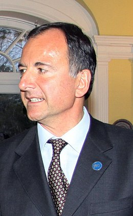 Franco Frattini on March 29, 2010.jpg