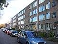Frank Borselenstraat - panoramio.jpg