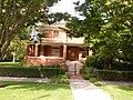 Frank M. Orem House.jpg