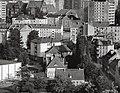 Frankfurt (Oder) 1980er Jahre 10.jpg