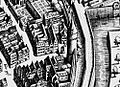 Frankfurt Merian Fronhofturm.jpg