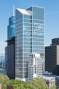 Deutsche Bank Ak