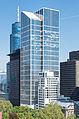 Frankfurt Taunusturm.20140417.jpg