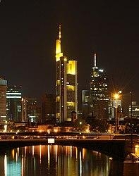 frankfurt egyetlen párt svájc társkereső iroda