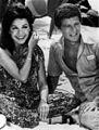 Frankie Avalon Annette Funicello 1977.jpg