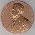 Franklin MacVeagh medal.jpeg