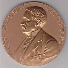 Lincoln cent - Wikipedia