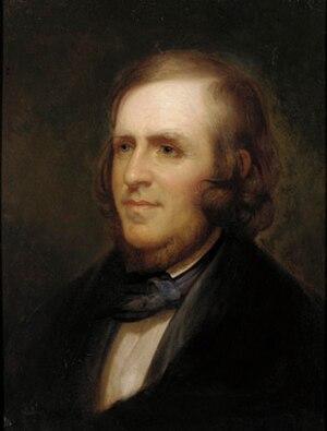 Franklin Peale