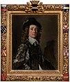 Frans Hals - Portrait of Jasper Schade van Westrum CZE NG.O 638.jpg