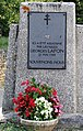 Frayssinet-le-Gélat - Monument commémoratif.jpg