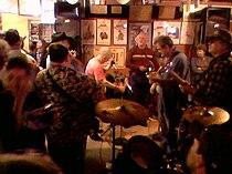 Fred's Lounge in Mamou, LA.jpg