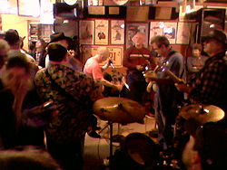 Fred's Lounge in Mamou, LA.jpg