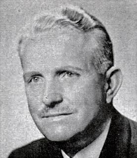Fred E. Busbey politician and United States Army soldier