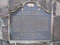 Fred C. Nelles Landmark 947.JPG