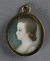 Frederica Louisa Wilhelmina (1770-1819), prinses van Oranje-Nassau. Dochter van Willem V en Wilhelmina van Pruisen, als kind Rijksmuseum SK-A-4374.jpeg