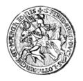 Frederick IV, Duke of Lorraine.png