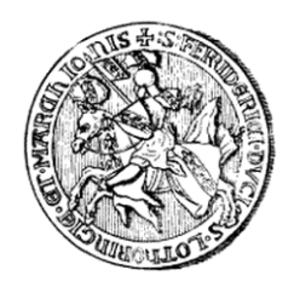 Frederick IV, Duke of Lorraine - Image: Frederick IV, Duke of Lorraine