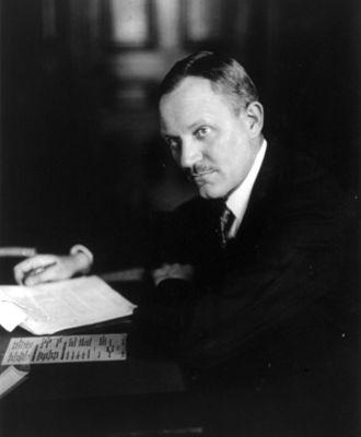 Frederick Paul Keppel - Image: Frederick Paul Keppel 1918