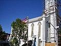 Fredericton02 (260290306).jpg