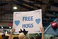 Free hugs TGS14 (6370).jpg