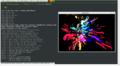 Freej-es-ubuntu.png