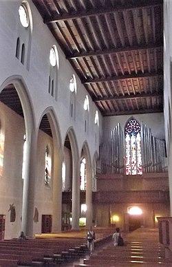 Freiburg im Breisgau, St. Martin (Dold-Orgel) (2).jpg